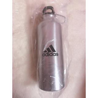 アディダス(adidas)のadidas スポーツボトル(水筒)