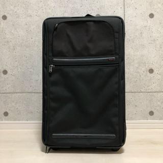 トゥミ(TUMI)のTUMI スーツケース 22022D4(トラベルバッグ/スーツケース)