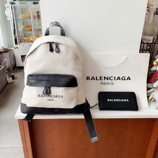 Balenciaga - リュック2点