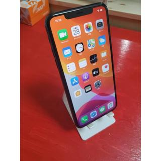iPhone - 【訳あり美品】iPhone11Pro Max 64GB アメリカLL型番品