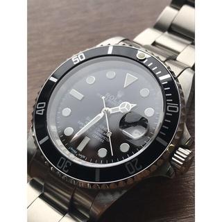 ROLEX - メンズ腕時計