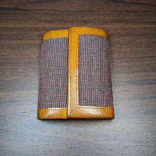 ポーター(PORTER)のPORTER 3つ折り財布 ポーター(折り財布)