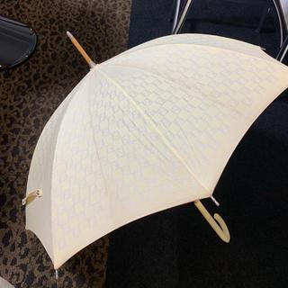 FENDI - FENDI  フェンディ  日傘
