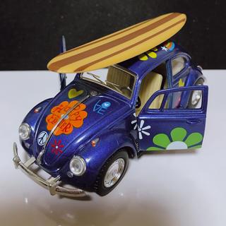 フォルクスワーゲン(Volkswagen)の【値下げ】ワーゲン ミニカー(ミニカー)