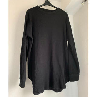 ブラウニー(BROWNY)のbrownyvintage カットソー(Tシャツ/カットソー(七分/長袖))