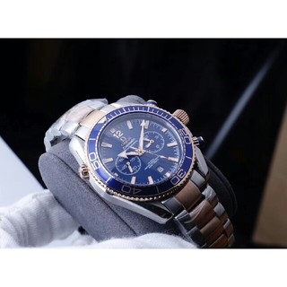 OMEGA - omega メンズ 腕時計