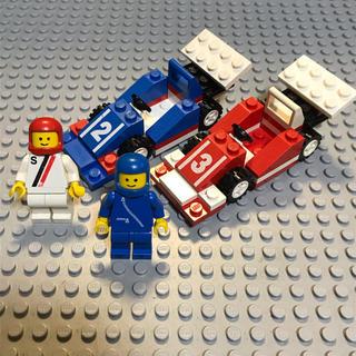 Lego - LEGO レゴ 6381