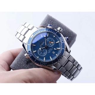 OMEGA - omega メンズ 腕時計 42mm
