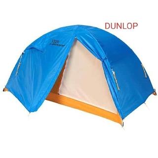 ダンロップ(DUNLOP)の新品 DUNLOP TENT VS20(テント/タープ)