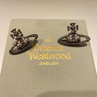 Vivienne Westwood - ヴィヴィアンウエストウッド ピアス