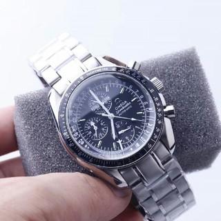 OMEGA - オメガ OMEGA 腕時計