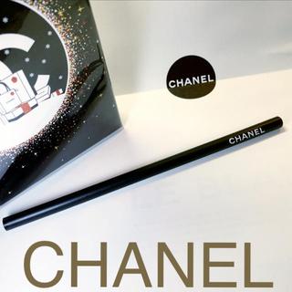 シャネル(CHANEL)の【非売品】シャネル  鉛筆 (鉛筆)