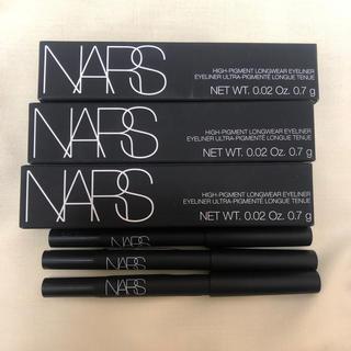NARS - NARS ハイピグメントロングウェアアイラナイナー 8190