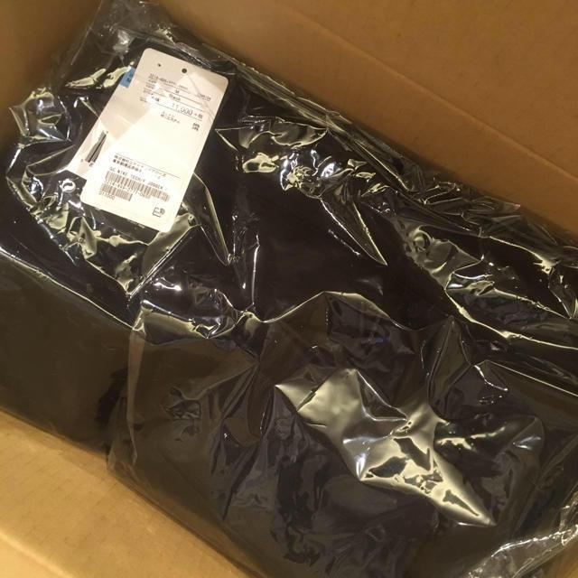 NIKE(ナイキ)のM テックフリース ジョガー パンツ メンズのパンツ(その他)の商品写真