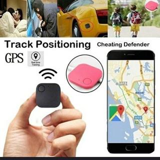 GPS 人気のため、残り白と黒のみです