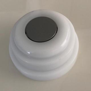 フィリップス(PHILIPS)のPHILIPSヌードルメーカー用アタッチメント0.8mmシートHR2435/01(調理道具/製菓道具)