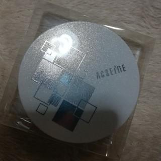 アクセーヌ(ACSEINE)のアクセーヌフェイスカラー。新品未使用、送料無料です。(フェイスカラー)