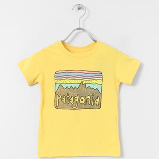 patagonia - パタゴニア Patagonia Tシャツ