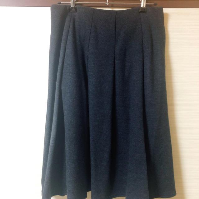 ef-de(エフデ)のエフデ⭐︎セットアップ 美品 レディースのフォーマル/ドレス(スーツ)の商品写真