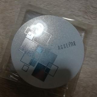 アクセーヌ(ACSEINE)のアクセーヌフェイスカラーです。新品未使用です。送料無料です。(フェイスカラー)