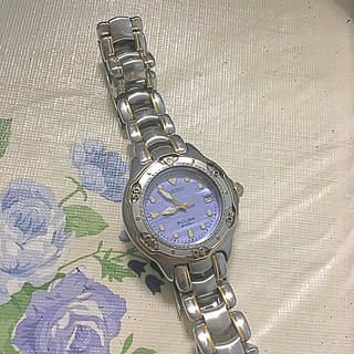 SEIKO - SEIKO腕時計