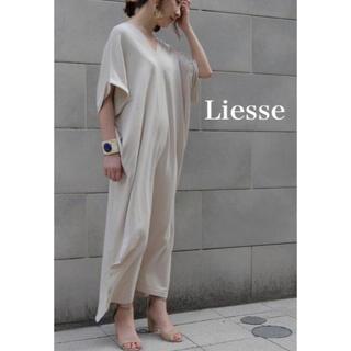 DEUXIEME CLASSE - Liesse♡IENA clane リムアーク un3d MARIHA