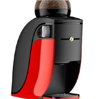 ネスレ(Nestle)の新品未開封ネスカフェバリスタシンプル(コーヒーメーカー)