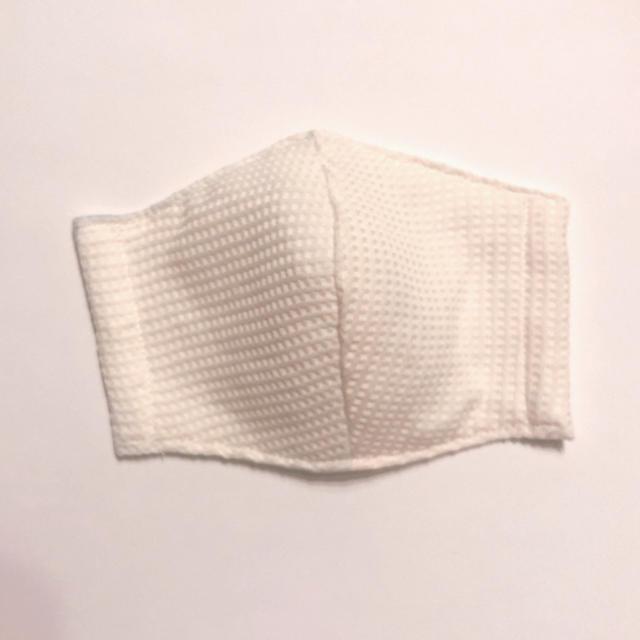 マスク 効果的な使い方 / 4.再販❤︎立体インナーの通販