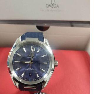 OMEGA - オメガ シーマスター
