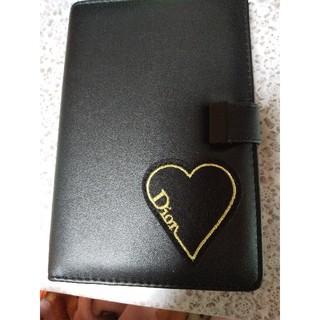 Dior - Diorビジネスノート
