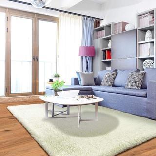 2畳 じゅうたん カーペット 120×160cm siro