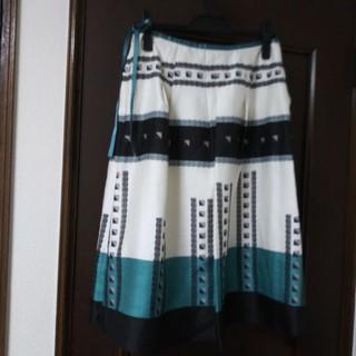 armoire caprice - armoire capriceのスカート