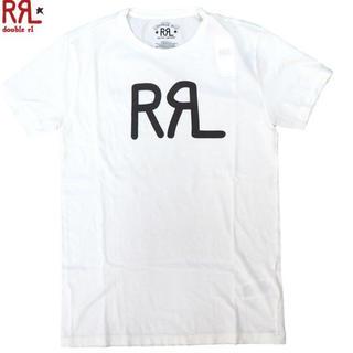 RRL - アメカジ好きに!RRL Tシャツ