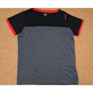 リーボック(Reebok)のリーボックTシャツ(Tシャツ(半袖/袖なし))