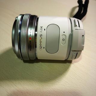 オリンパス(OLYMPUS)のOLYMPUS Air  A01 小型デジタル一眼レフカメラ(デジタル一眼)