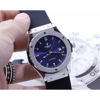 HUBLOT - HUBLOT腕時計自動巻き