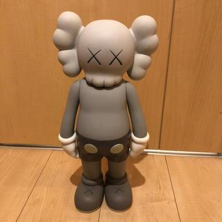 ユニクロ(UNIQLO)のカウズ 人形(その他)