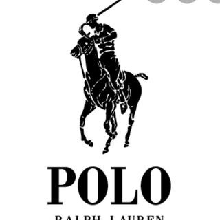 POLO RALPH LAUREN - ラルフローレン訳ありジャケット