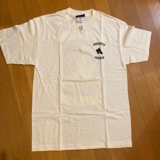 Kailua Boys Tシャツ Island Snow Hawaii 新品(Tシャツ/カットソー(半袖/袖なし))