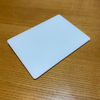アップル(Apple)のMagic Trackpad 2送料無料(PC周辺機器)
