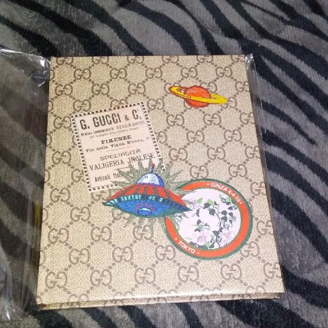 大阪 時計 販売 スーパー コピー | Gucci - グッチノートの通販