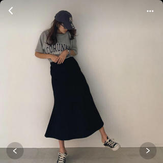 TODAYFUL - 大人気 完売 Cheri マーメイドスカート