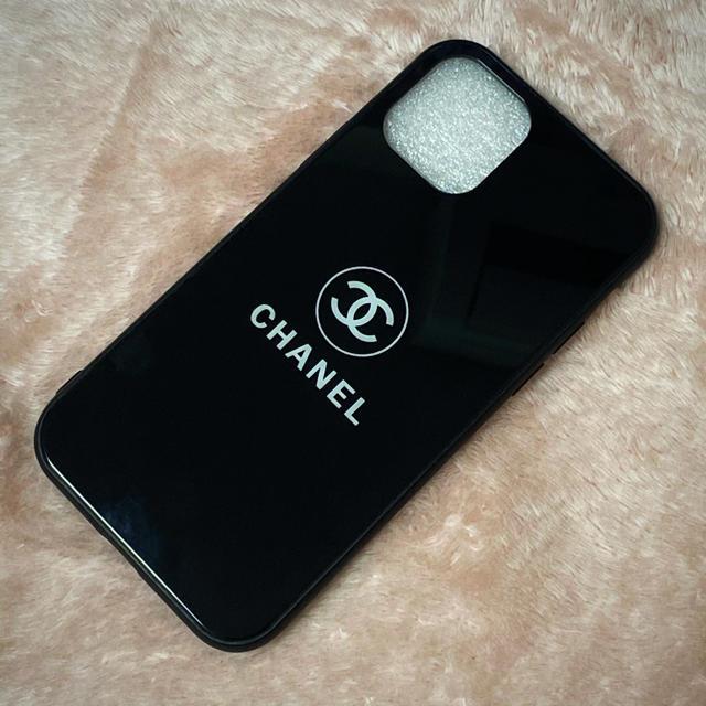 Iphone8ケース手帳,エレコム手帳型ケースiphone8