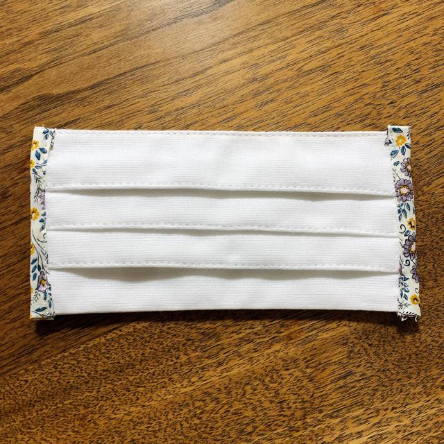 超立体マスク ユニチャーム 大きめ jan - ⑤ インナーマスク マスクカバーの通販