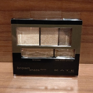 KATE - ❇️KATE❇️ ブラウンシェードアイズN BR-1