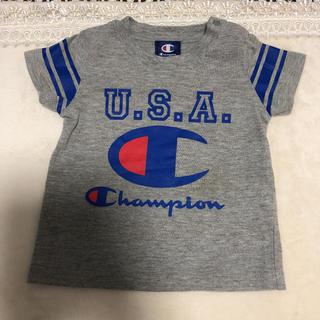 Champion - ♡Champion チャンピオン 半袖 Tシャツ♡