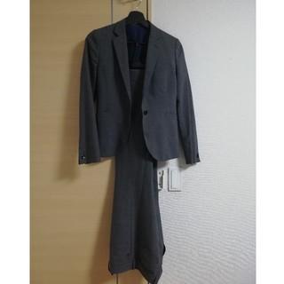 オリヒカ(ORIHICA)のオリヒカ パンツスーツ 上下セット(スーツ)