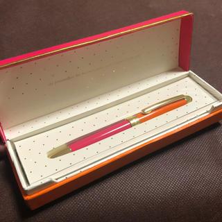ケイトスペードニューヨーク(kate spade new york)のKateSpadeボールペン(ペン/マーカー)