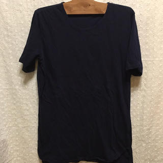 RAGEBLUE - 感謝sale♥673♥RAGEBLUE♥着やすいティシャツ