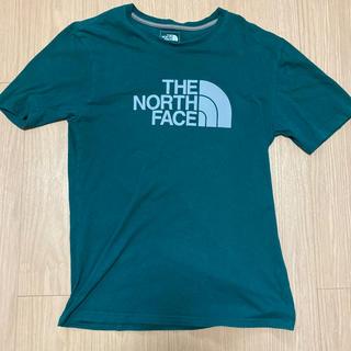 THE NORTH FACE - ノースフェイス 半袖 Tシャツ Sサイズ